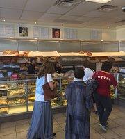 Bea's Bakery