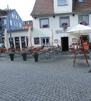 Stable Konstanz - Irish Pub
