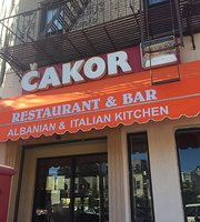 Cakor Restaurant