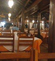 Churrascaria e Restaurante Dos Gauchos