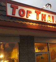 Top Thai Cuisine