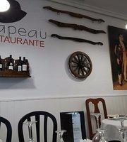 Chapeau Restaurante