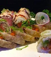 Fumi Hibachi Sushi & Bar