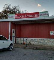 Abuelita's Mexican Restaurant