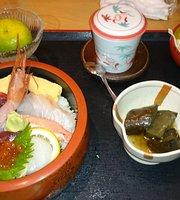 Wayo Sosai Cuisinetsuki No Hana