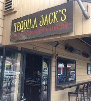 Tequila Jack S 30 Of 854 Restaurants In Long Beach