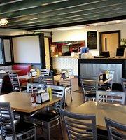 Chester's Smokehouse Restaurant