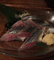 Shinkoiwa Enmaru Bar