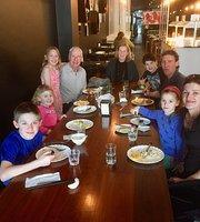 Ballarat Gourmet Buffet