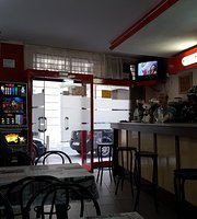 Bar Brindis