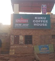 ‪Kuku Coffee Shop‬