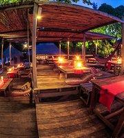 Castaway Restaurant