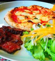 Ishigama Pizza Narato