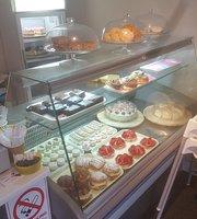 Sorochas Cafe