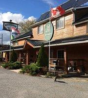 Fall River Restaurant