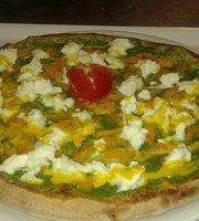 Ristorante Pizzeria Baía