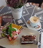 Gidle Cafe
