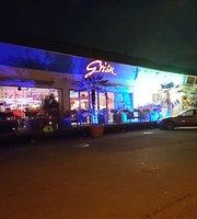 Grisu Lindau Billard Cafe