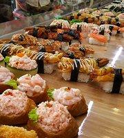 Maru Sushi & Don