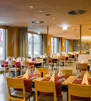 Restaurant Schwägalp