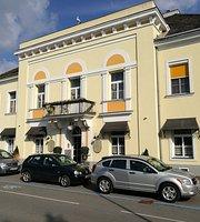 Zum Alten Zollhaus