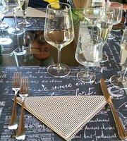 Moorea Food & Wine