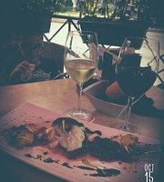 GastroBar El Gusto por el Vino