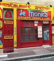 Le Monica