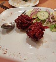 Shahzaad Tandoori Restaurant