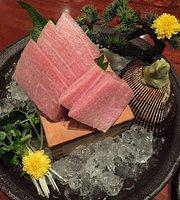 Kappo Hanako Japanese Restaurant