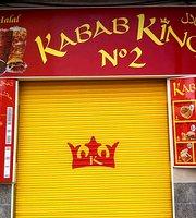 Kabab King 2