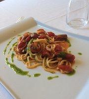 Bolina Restaurant