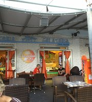 Chamaleon Café
