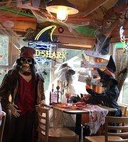 Zimmy's Tavern