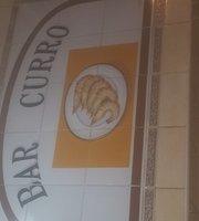 Cerveceria Curro
