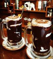 JC's Cafe