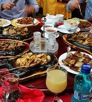 Marele Restaurant Chinezesc