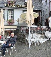 Cafe Kaulard