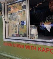 Kapow Kitchen