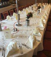 Zur Rothenburg Restaurant und Festsaal