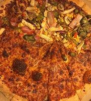 Domino's Pizza Harpenden