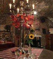 Gasthaus Beim Baron
