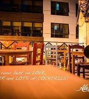Ales & Tales