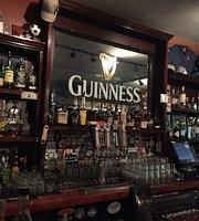 Finley's Pub