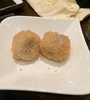 Ichi Asia Restaurant Saarlouis