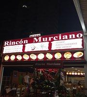Rincón Murciano