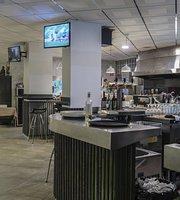 La Estaca Restaurante