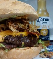 Labareda TexMex & Burger