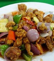 Restoran Beng Kee