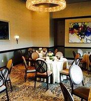L Restaurant